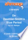 De Daumier-Smith's Blue Period: Shmoop Literature Guide - Shmoop