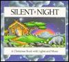 Silent Night - Kathy Mitchell