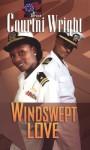 Windswept Love - Courtni Wright