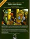 Dungeon Crawl Classics 45: The Medusa's Grotto (Dungeon Crawl Classics) - Andrew Hind