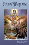 Srimad Bhagavatam - S. S Cohen