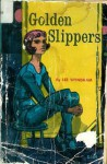 Golden Slippers - Lee Wyndham