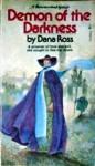 Demon of the Darkness - Dana Ross