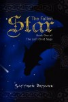 The Fallen Star - Saffron Bryant