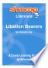 Libation Bearers: Shmoop Literature Guide - Shmoop