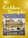 Golden Temple (Holy Places) (Holy Places) - Vicky Parker
