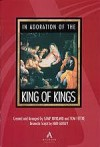 In Adoration of the King of Kings - Lillenas Publishing, Camp Kirkland, Nan Gurley