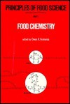 Principles of Food Science - Owen R. Fennema