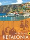Kefalonia (Walk & Eat) (Walk and Eat) - Brian Anderson