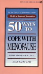 50 Ways to Cope with Menopause - Consumer Guide