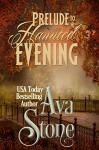 Prelude to a Haunted Evening (Regency Seasons) - Ava Stone