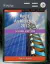 Revit Architecture 2012, School Edition - Paul F. Aubin