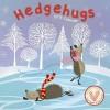 Hedgehugs 2015 Calendar - Lucy Tapper, Steve Wilson