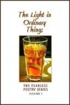 The Light in Ordinary Things - Sari Friedman