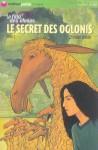 Le Secret Des Oglonis - Christian Grenier, Nicolas Wintz