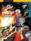 Riđobradi: Živ ili mrtav (Barbe-Rouge #10) - Jean-Michel Charlier, Victor Hubinon, Sergej Karov