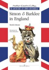 Simon & Barklee in England - David J. Scherer, Kara Richardson