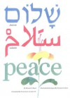 Shalom, Salaam, Peace - Howard Bogot