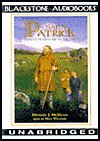 St. Patrick - Michael J. McHugh