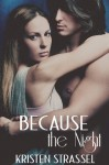 Because the Night (The Night Songs Collection) - Kristen Strassel