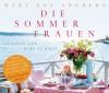 Die Sommerfrauen - Mary Kay Andrews, Rike Schmid