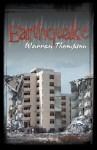 Earthquake - Warren Thompson