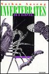 Invertebrates - Nathan Aaseng