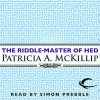 The Riddle-Master of Hed - Patricia A. McKillip, Simon Prebble