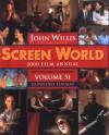 Screen World 2000, Vol. 51 - John Willis