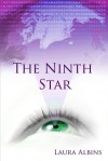 The Ninth Star - Laura Albins