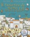 Detective de La Biblia (Bible Detective) - Peter Martin, Peter Kent