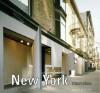 New York Minimalism - Loft Publications, Aurora Cuito