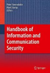 Handbook of Information and Communication Security - Peter Stavroulakis, Mark Stamp