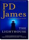 The Lighthouse - P.D. James