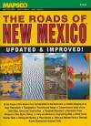 MAPSCO the Roads of New Mexico - Mapsco Inc