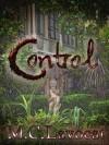 Control - M.C. Lavocat