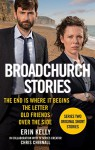 Broadchurch Stories Volume 1 - Erin Kelly, Chris Chibnall