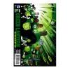 Green Lantern Corps #37 Darwyn Cooke Variant Cover (Godhead) - Van Jensen