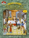 The Middle Ages (History of civilization) - Tim McNeese