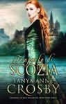 Tempesta di Scozia - Tanya Anne Crosby