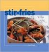 Stir-Fries - Liz Trigg