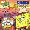 Sudoku Puzzles #2 (SpongeBob SquarePants) - Craig Robert Carey