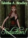Seduction - Tabitha Bradley