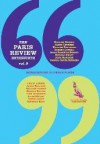 The Paris Review: Interviste vol. 2 - The Paris Review, Philip Gourevitch, Orhan Pamuk, Maria Sole Abate