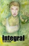 Integral - Julie Steimle