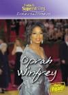 Oprah Winfrey - Jayne Keedle