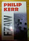 Ezaw - Philip Kerr