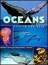 Oceans: Life in the Deep - Beverly McMillan, John A. Musick