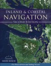 Inland and Coastal Navigation, 2nd Edition - David Burch