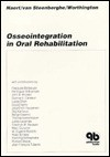 Osseointegration in Oral Rehabilitation: An Introductory Textbook - Philip Worthington, Daniel Van Steenberghe